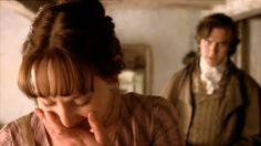 absolutely to die for moment... BBC Sense and Sensibility (2008)
