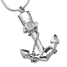 18 Best Cremation Jewelry Images In 2016 Cremation