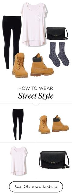 How to wear fall fashion outfits with casual style trends Mode Timberland, Timberland Boots Outfit, Timberland Heels, Timberlands, Timberland Fashion, Timberland Outfits Women, Timbs Outfits, Casual Outfits, Cute Outfits