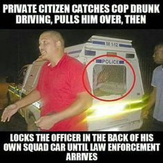 Funny lol -- I love South Africa Daily Funny jokes Really Funny, The Funny, African Jokes, Funny Quotes, Funny Memes, Old Memes, Faith In Humanity Restored, Comedy Central, Inline