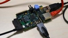 40+ Cool Ideas for your Raspberry Pi Project! (Scheduled via TrafficWonker.com)