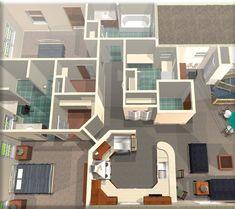 Home Interior Design Software Free Trial Best Home Design Software, Interior  Design Software, Bathroom