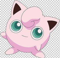 Pokémon GO Pikachu Jigglypuff Wigglytuff PNG - carnivoran, cartoon, cat, cat like mammal, dog like mammal Pikachu Cat, Pokemon Jigglypuff, Cute Pokemon, Pokemon Go, Pokemon Sketch, Cute Characters, Cartoon Characters, Cat Yawning, Pokemon Party
