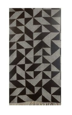 Textiles Danish Blankets 1 ZOOM