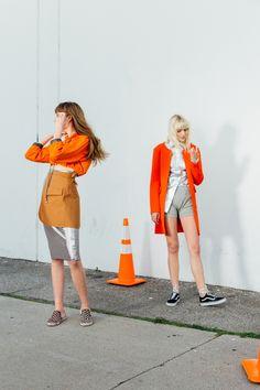 Sisilia Piring — fashion-фотограф, работающая между двумя городами, Нью-Йорком и Лос-Анджелесом. Её снимки приковывают взглядмягкими, но яркими цветами и необычной техникой освещения. Откровенная естественность и отсутствие постановки являются её визитной карточкой. Как говорит сама Сисилия, она просит моделей как можно меньше позировать и как можно больше быть собой, представлять, что онигуляют с хорошей подругой, у...