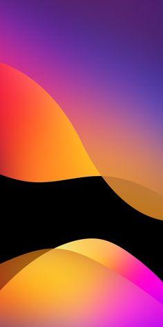 Iphone Wallpaper Texture, Blue Wallpaper Phone, S8 Wallpaper, Hd Phone Wallpapers, Abstract Iphone Wallpaper, Phone Wallpaper Images, Apple Wallpaper Iphone, Cool Wallpapers For Phones, Unique Wallpaper
