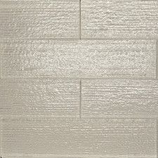 The Bella Collection Linen Textured x Glass Subway Tile Color: Mist Subway Tile Colors, Marble Subway Tiles, Stone Mosaic Tile, Mosaic Glass, Vinyl Tiles, Wall Tiles, Best Floor Tiles, Tile Crafts, Decorative Tile