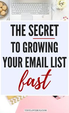Email is a shrewd choice when it comes to marketing your business. If you are considering creating an email marketing E-mail Marketing, Best Email Marketing, Email Marketing Design, Email Marketing Campaign, Email Marketing Strategy, Email Design, Marketing Digital, Content Marketing, Affiliate Marketing