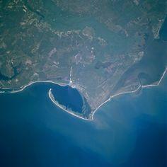 cap san blas aerial view
