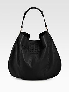 Tory Burch Hand Bag