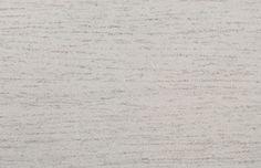 Keramik - Grano grigio Kratzfeste Keramikbeschichtung auf der Innen- oder Aussenseite der Eingangstüre - Modern, originell und unverwüstlich.   Fenster-Schmidinger aus Gramastetten in Oberösterreich - Ihr Ansprechpartner in OÖ für Pieno® Haustüren.   #Keramik #Eingangstüren #Haustüren #Doors