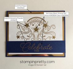 stampin-up-birthday-blast-birthday-cards-ideas-mary-fish-stampinup