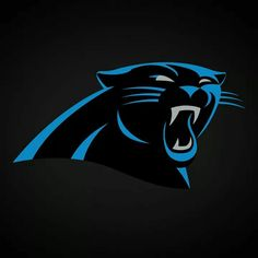 Carolina panthers android wallpaper hd panthers and braves carolina panthers voltagebd Image collections