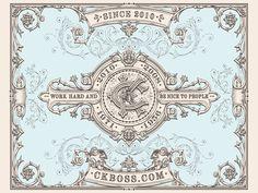 CKBoss