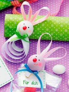 * * *La boite à idées de l' atelier 3B* * *: DIY Paper balls