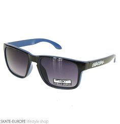 Sunglasses CHILLOUT Wayfarer, Ray Bans, Europe, Sunglasses, Stuff To Buy, Style, Fashion, Swag, Moda