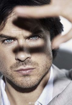 Ian Somerhalder: What Fans Should Know About The Vampire Diaries Star – Celebrities Woman Vampire Diaries Damon, Ian Somerhalder Vampire Diaries, Vampire Diaries Wallpaper, Vampire Diaries Quotes, Vampire Diaries The Originals, Ian Somerhalder Photoshoot, Ian Somerholder, Ian And Nina, Vampier Diaries
