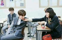Donde Kim TaeHyung y Park JiMin te darán 10 razones para ser YoonKook… #humor # Humor # amreading # books # wattpad