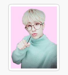 2712f114983d2 354 melhores imagens de Adesivos   Stickers, Bts boys e Korea