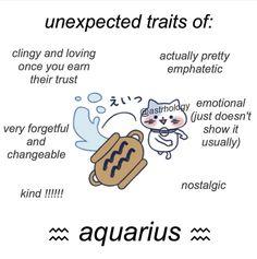 Aquarius Moon Sign, Aquarius Funny, Astrology Aquarius, Aquarius Quotes, Aquarius And Libra, Zodiac Signs Astrology, Zodiac Signs Horoscope, Aquarius Facts, Zodiac Memes