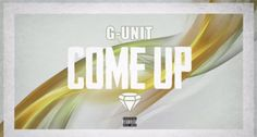"""G-Unit   Come Up [Music]- http://getmybuzzup.com/wp-content/uploads/2014/07/G-Unit-Come-Up.jpg- http://getmybuzzup.com/g-unit-come-music/- G-Unit – Come Up Here we get another banging new track from the reunited G-Unit titled """"Come Up.""""Enjoy this audio stream below after the jump. Follow me:Getmybuzzup on Twitter Getmybuzzup on Facebook Getmybuzzup on Google+ Getmybuzzup on Tumblr Getmybuzzup on Linkedin...- #GUnit, #Music"""