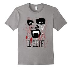 Men's Vampire - I Bite 2XL Slate i-Create https://www.amazon.com/dp/B06W548YPF/ref=cm_sw_r_pi_dp_x_TWiOybME4BK38