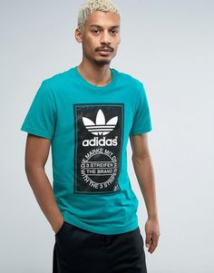 ff843ddfdc2 46 Best adidas Originals Mens trainers images