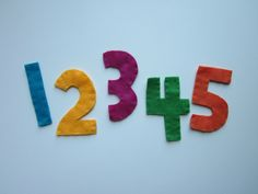 Understand What's In Store For You This Year Via Numerology Forecast