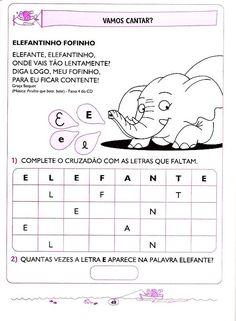 língua portuguesa - 5 e 6 anos (37)