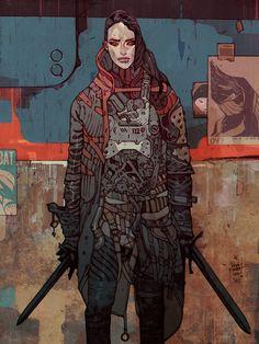 ASSASSIN, Jakub Rebelka on ArtStation at http://www.artstation.com/artwork/assassin-c9ff01ac-f3b1-4bd3-ac51-0cb180b6e068
