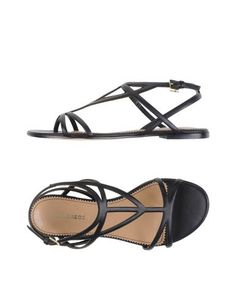 DSQUARED2 Sandals. #dsquared2 #shoes #sandals