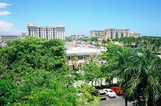 Downtown Boca Raton (Boca Raton, Florida)