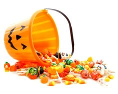 Amazingly Fun Treats You Can Make with Candy Corn