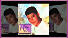 Miles Pena 1994 CD MIX
