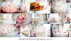 Pink Bon Bon sweet bar photography by Sandra Ace photography Sweet Bar, Breakfast, Pink, Photography, Wedding, Food, Morning Coffee, Valentines Day Weddings, Photograph