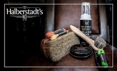 ::: Shoe Care Products ::: You dont know you need it until you need it. Know what I mean? Were talking about shoe care products ladies and gentlemen. Stop by our 102 Broadway location and see our variety of products to keep your kicks fresh. > #shoeshine #shoecare #mensfashion #contemporaryfashion #classicfashion #halberstadtsnd // #fargo #ilovefargo #downtownfargo #westfargo #ndledgendary #moorhead #midwest #america <