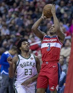 83fc885a86d 55 Best Real Deal Bradley BeAl images in 2019