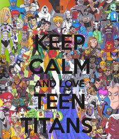 hhmmmmm I dont think I can keep calm EEEEEEEEEEEE