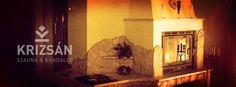 Olvasnivaló a kandallóüveg tisztításáról, a korom megelőzéséről:) www.szauna-kandallo.hu