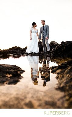 wedding photographer - Anna Kuperberg