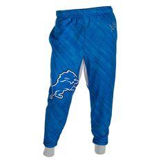 nfl Detroit Lions Ryan Spadola Jerseys Wholesale