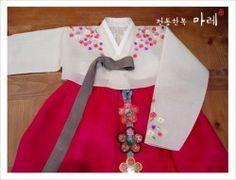 게시판 > 신부&신랑한복 7 페이지