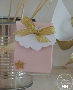 Baby Shower, Cloud, Home, Babyshower, Baby Showers