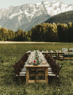 Two Took a Helicopter to Their First Look Location in the Canadian Mountains! -These Two Took a Helicopter to Their First Look Location in the Canadian Mountains! Perfect Wedding, Dream Wedding, Wedding Day, Boho Wedding, Wedding Shoes, Wedding Stuff, Wedding Rustic, Nautical Wedding, Spring Wedding