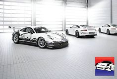 Porsche Experience: Intelligent Performance in the race track.  Source: Town Porsche. TD Automotive for all Porsche models  servicing & racecar preparation. Porsche Models, Race Cars, Track, Racing, Vehicles, Drag Race Cars, Runway, Auto Racing, Rolling Stock