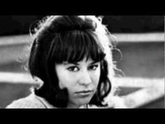 A Certain Sadness Astrud Gilberto <3 <3 <3 LOVE! her music fits my taste soo much!!