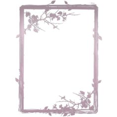 frame 800x600 ❤ liked on Polyvore featuring frames, borders, backgrounds, marcos, cornici, fillers, picture frames and outline