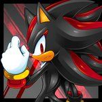 Shadow the Hedgehog Heroic | Shadow The Hedgehog (Hero on your own) by CristianHarold0000 on ...