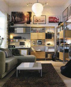 168 Best wohnzimmer deko ideen images in 2019 | Home decor
