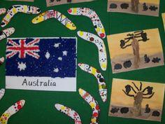 Australia craft